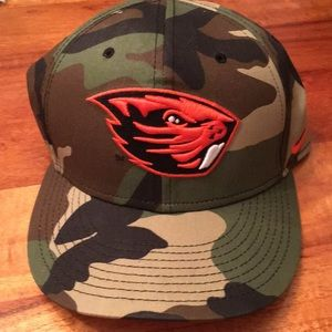 Oregon State University Cap